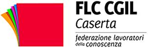 FLC CGIL CASERTA