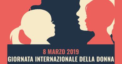8 marzo di Cigl Cisl e Uil | Screening gratuito, prevenzione oncologica per tutte