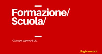 Il nuovo regolamento di contabilità nelle scuole, il 13 marzo incontro formativo